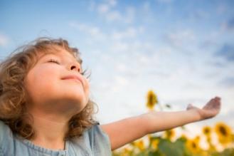 psicologia-infantil-inteligencia-emocional
