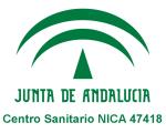 Centro-acreditado-junta-andalucia