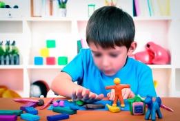 terapia_ocupacional_infantil_Nedea2