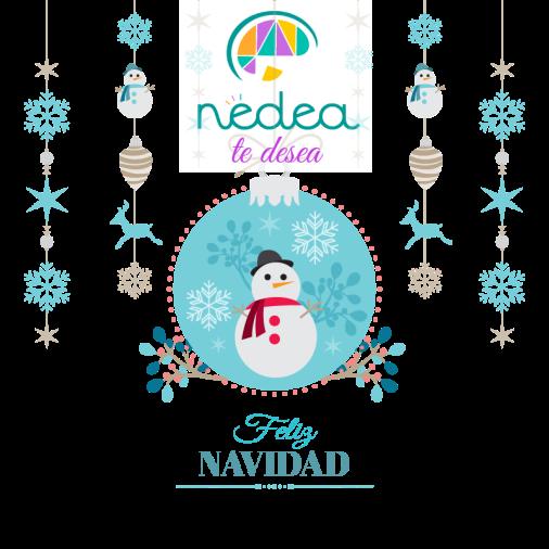 nedea-navidad-16