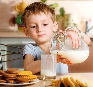 autonomia-alimentacion-niños