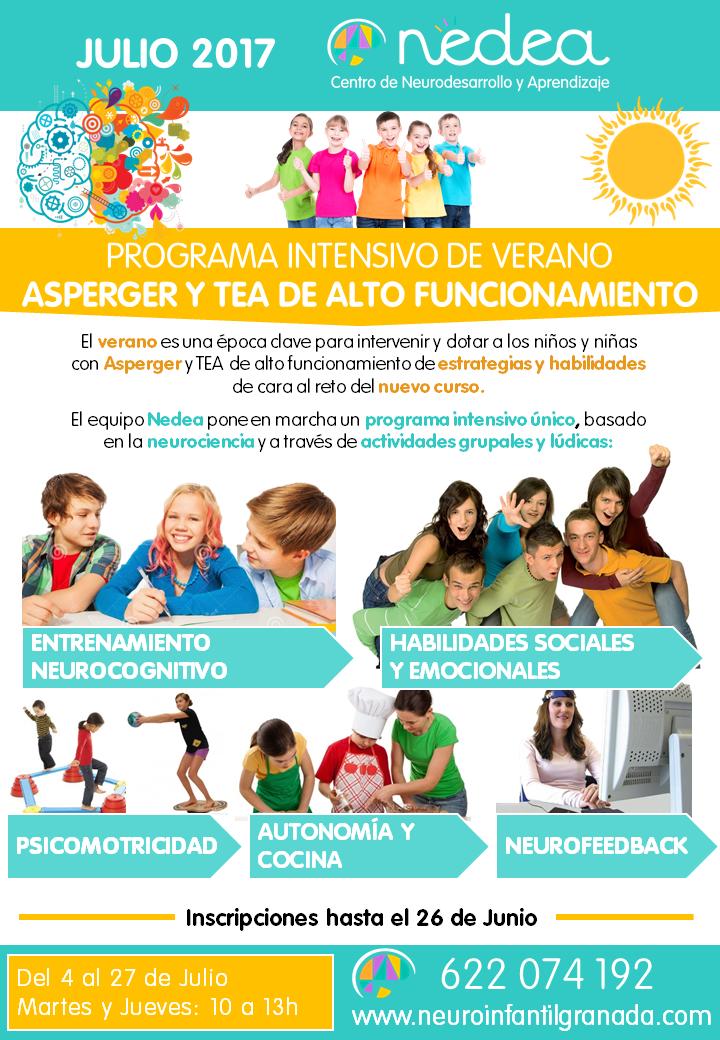 Cartel talleres verano asperger 2017.png