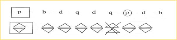 discriminacion visual letras.png