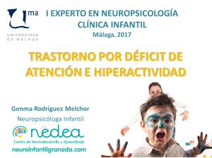 experto-neuropsicologia-infantil-uma