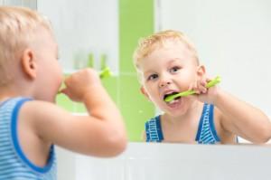 Habitos-de-higiene-niños