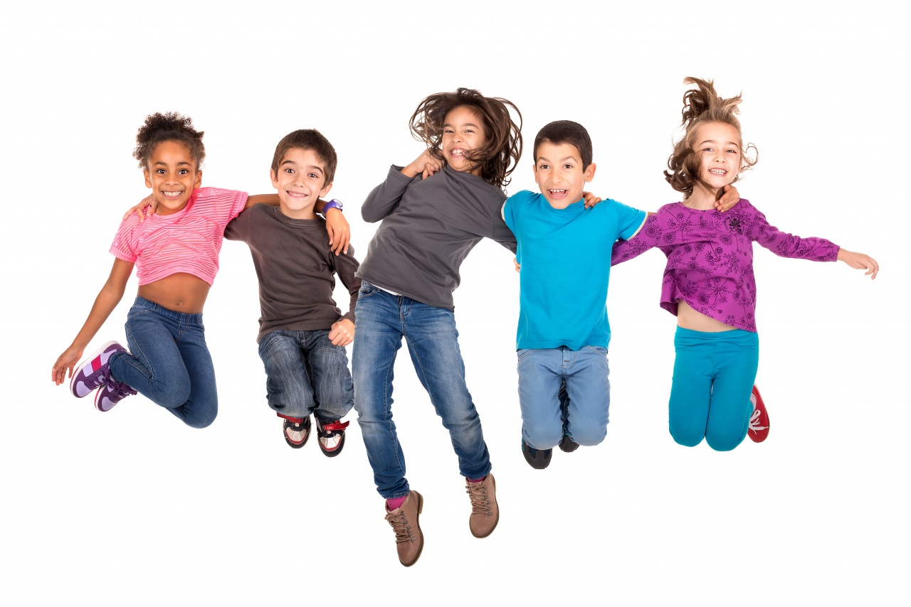 Little_girls_Boys_Jeans_488109