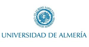 logo_ual