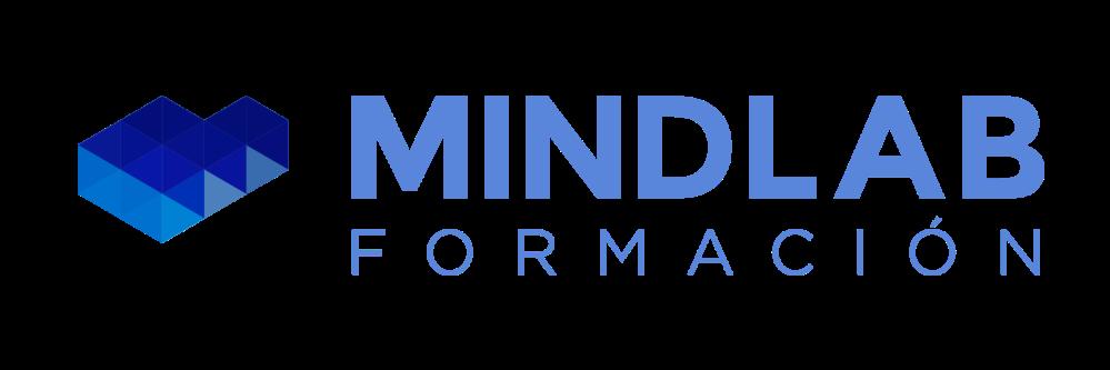 mindlab-formacion.png
