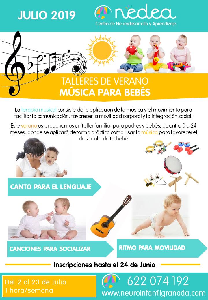 talleres-verano-musica-bebes-2019
