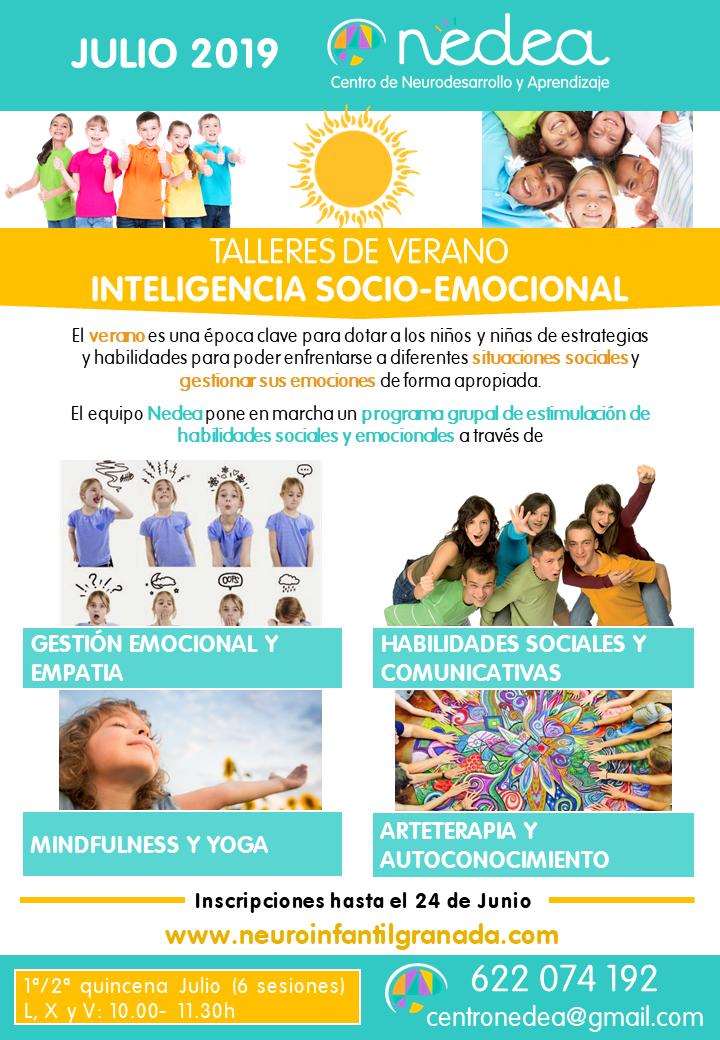 talleres-verano-emociones-social-2019
